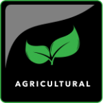 https___s3.amazonaws.com_appforest_uf_f1559614787314x296313917173209880_Agricultural-Icon[1]