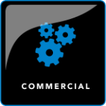 https___s3.amazonaws.com_appforest_uf_f1559615159370x139426469074389000_Commercial-Icon[1]